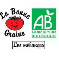 Cuisine - Bouquet Aromatique BIO