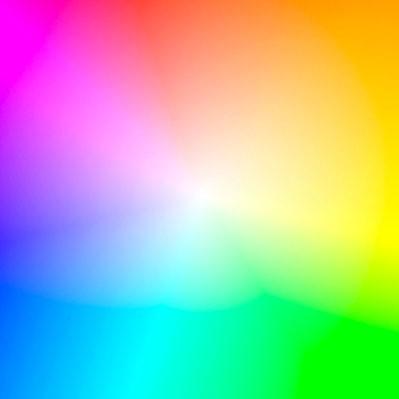 10 couleurs